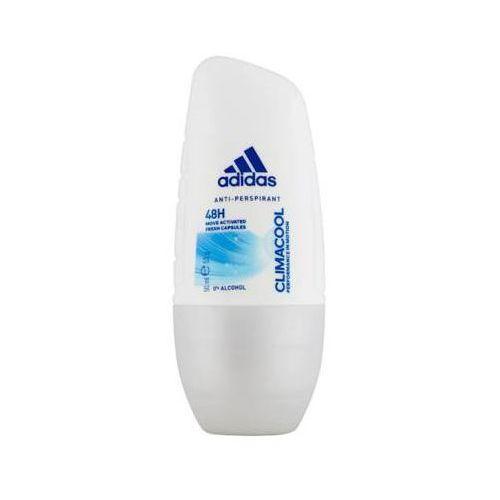 50ml climacool antyperspirant w kulce dla kobiet marki Adidas