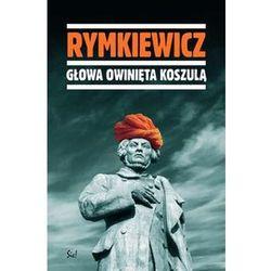 Literaturoznawstwo  Sic! MegaKsiazki.pl