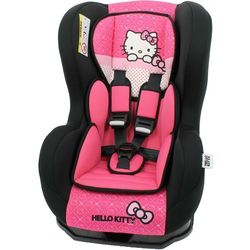 Hello Kitty Fotelik Cosmo SP