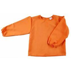 Bluzki dla dzieci GAM PartyShop Congee.pl