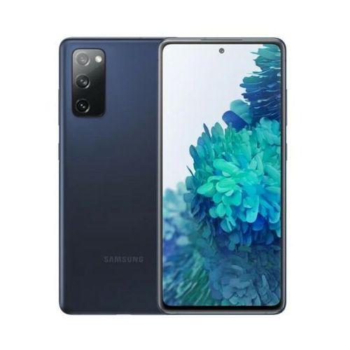 Samsung Galaxy S20 FE 5G SM-G781