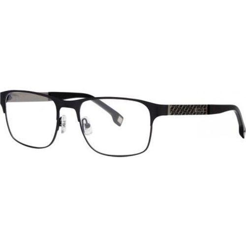 Okulary korekcyjne ce6091 c00 Cerruti