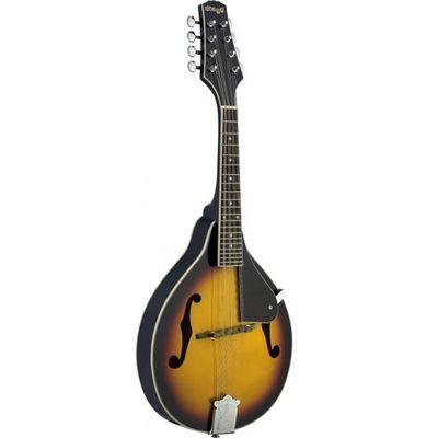 Pozostałe gitary i akcesoria Stagg muzyczny.pl