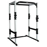 York fitness Stanowisko treningowe power cage