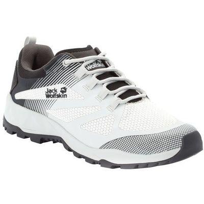 Męskie obuwie sportowe Jack Wolfskin Jack Wolfskin