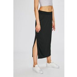 Spódnice i spódniczki adidas Originals ANSWEAR.com