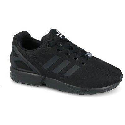 Damskie obuwie sportowe Adidas Sferis.pl