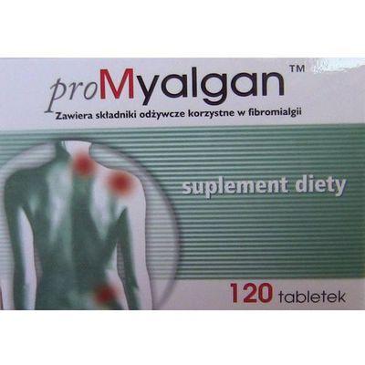 Leki na zapalenie stawów PHYTOMEDICA POLSKA SP.Z O.O. Apteka Zdro-Vita