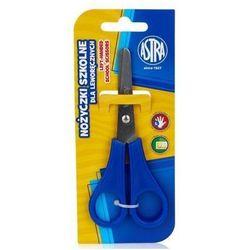 Nożyczki  ASTRA papiernicze