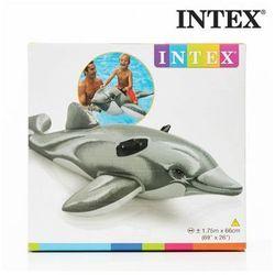 Zabawki dmuchane  Intex eSklep24.pl HUGO