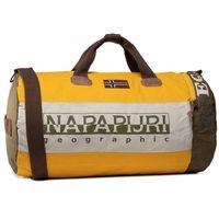 Torba NAPAPIJRI - NP0A4E47Y171 Mango Yellow