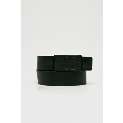 Paski Calvin Klein Jeans ANSWEAR.com