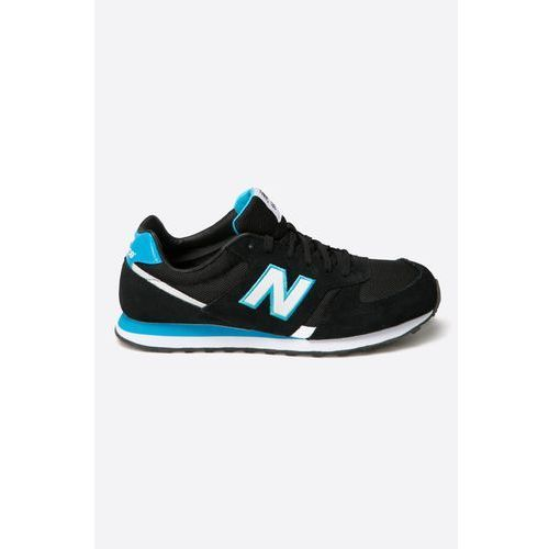 Buty ml554jb New balance