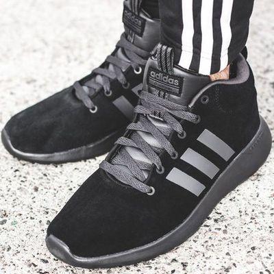 e9aef868c9b2e buty klasyczne adidas varial mid c77597 w kategorii: Męskie obuwie ...