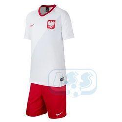 T-shirty dla dzieci  Nike ISS-sport.pl - sklep kibica
