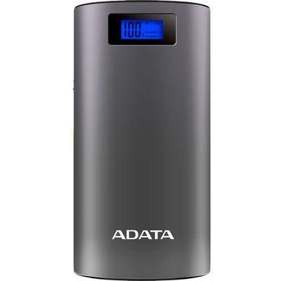 Powerbanki ADATA ELECTRO.pl
