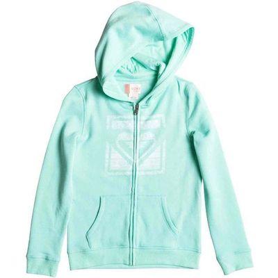 Bluzy dla dzieci ROXY Snowbitch
