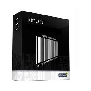 NiceLabel Print-Only
