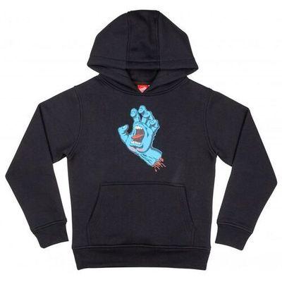 Bluzy dla dzieci SANTA CRUZ Snowbitch