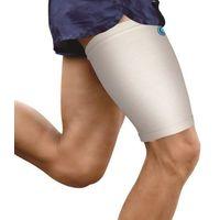 Fortuna Elastyczny bandaż udowy , xxl