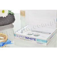 Superwhite Blanchi-Dent zestaw do wybielania zębów
