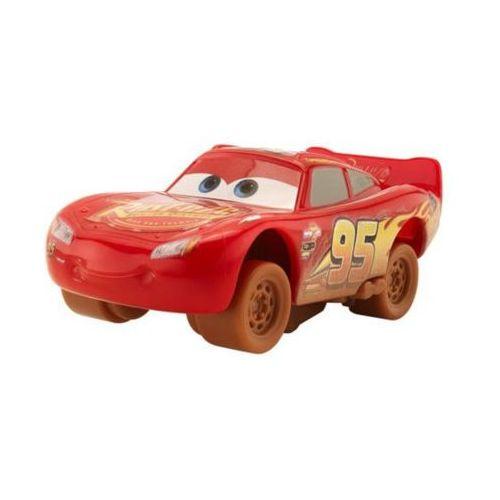 b84a14bf4a68e2 Zobacz ofertę Mattel dyb04 auta zwariowana ósemka zygzak mcqueen  samochodzik ...