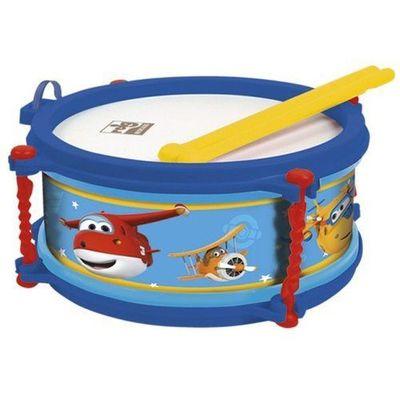 Instrumenty REIG