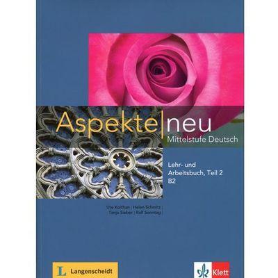 Podręczniki LektorKlett