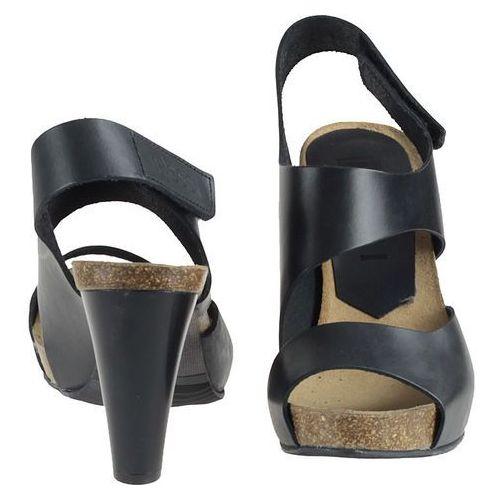 Sandały letnie 42103, Nessi