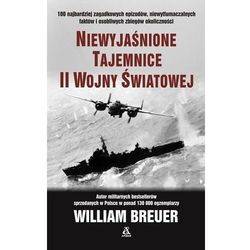 Książki militarne  Amber InBook.pl