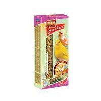 Vitapol kolby smakers dla kanarka mix 3szt/op zvp-2509 (5904479025098)