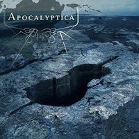 Apocalyptica (4260341641218)