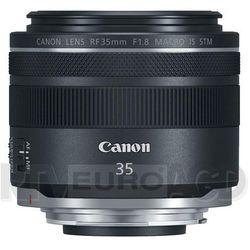 Konwertery fotograficzne  Canon