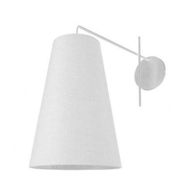 Lampy stojące Nowodvorski Kolorowe Lampy