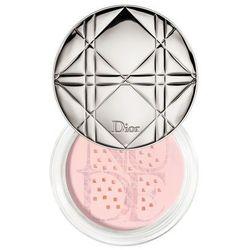 Pudry  Dior ParfumClub
