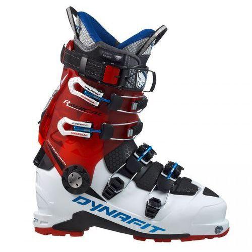 Buty skitourowe RADICAL MAN CR
