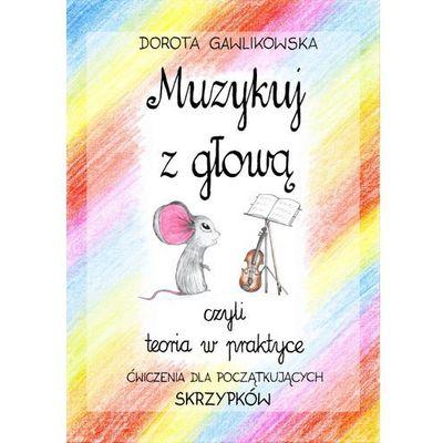 Podręczniki, nuty Polihymnia muzyczny.pl