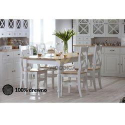 Stoły kuchenne  Woodica Woodica