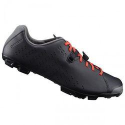 Męskie obuwie sportowe SHIMANO Skład Sportowy