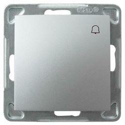 Włączniki  OSPEL Castorama