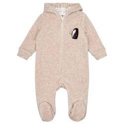 Kombinezony dla niemowląt Garnamama Mall.pl