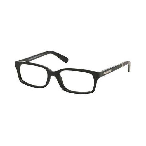 Okulary korekcyjne mk8006 medellin 3009 Michael kors