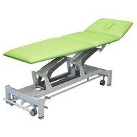 Meden - inmed Stół do masażu i rehabilitacji terapeuta m-s3