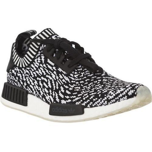 01616d16ea5d ... Adidas NMD R1 PK 013 - Buty Sneakersy - Fotografia Adidas NMD R1 PK 013  ...