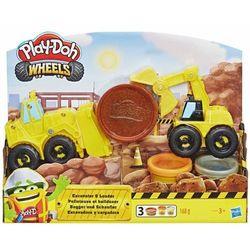 Zabawki kreatywne  Hasbro InBook.pl