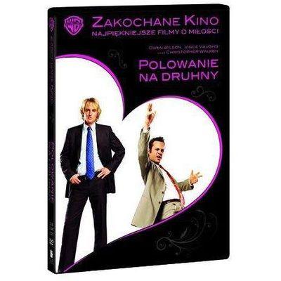 Komedie Galapagos films / New Line Cinema InBook.pl