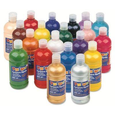 Farbki PRIMO biurowe-zakupy