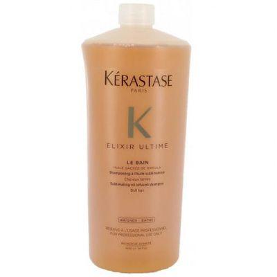 Odżywianie włosów Kerastase agneess
