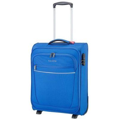 Torby i walizki Travelite Apeks.pl
