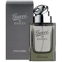 Gucci Gucci by Gucci Pour Homme EdT Men 90 ml